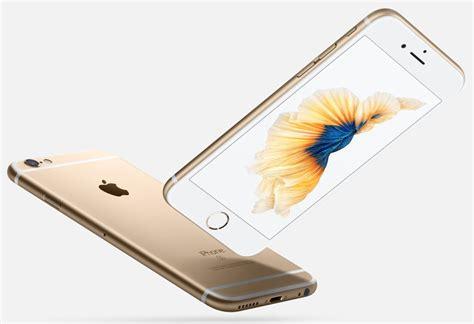 Harga Iphone 6s Plus spesifikasi dan harga iphone 6s plus dedyprastyo