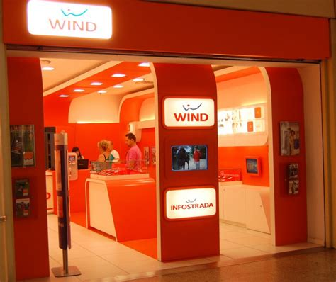 offerta wind mobile offerte wind smartphone all inclusive