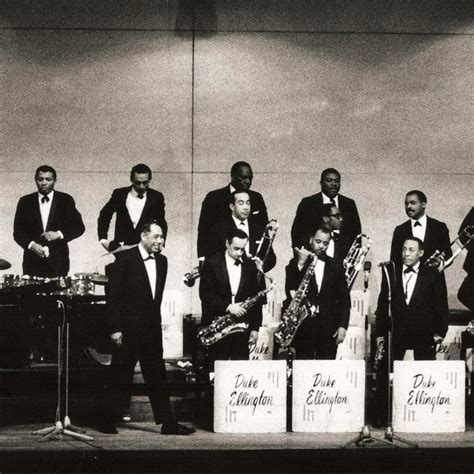 the kings of swing 8tracks radio the kings of swing 12 songs free and