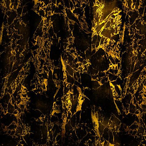 le schwarz gold imitat tapete marmor gold schwarz phm 71 nlxl