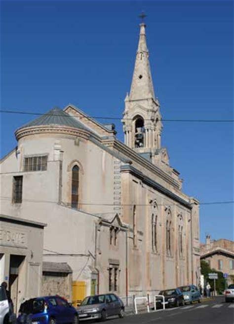 montolivet quartier 224 visiter provence 7