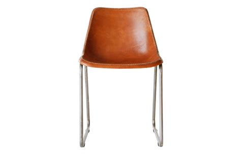 Tan Leather Dining Chairs Australia