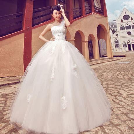 Imagenes Vestidos De Novias Famosas | imagenes de vestidos de novias famosas