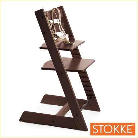 win a free stokke baby carrier chair photo 2817529