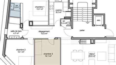 Les Plus Beaux Plans De Maison Du Monde 3586 by Les Plus Beaux Plans De Maison Du Monde A La Recherche De