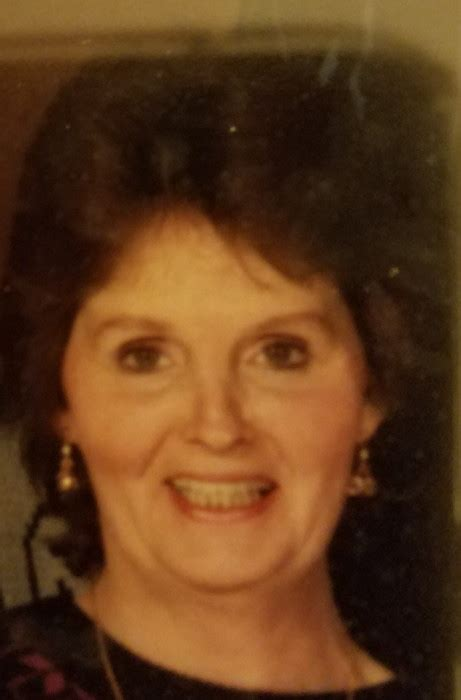 obituary for margaret a froelich