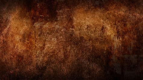 Neutral Wallpaper Bedroom - distressed tin wallpaper wallpapersafari