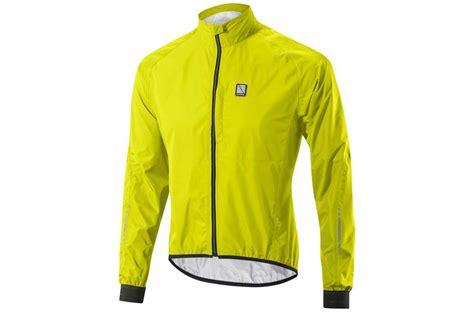 yellow waterproof cycling jacket altura peloton waterproof jacket cycling jackets