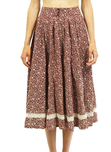 Vintage Skirt By Vintage Skirt vintage skirts ethnic skirts rerags vintage clothing