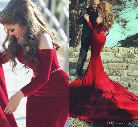 Dress Arabic Bordir Maroon 17 best images about 2015 new fashion on arabic dress lace mermaid and