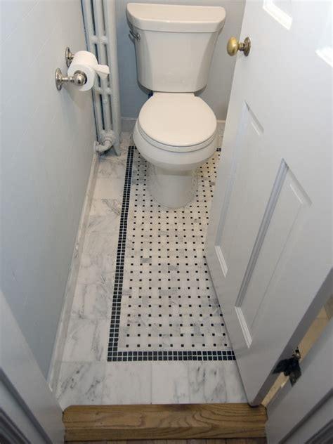 small powder room floor plans small powder room design floor tiles powder room