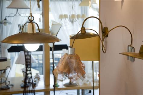 negozi illuminazione firenze negozio ladari firenze prodotti illuminazione