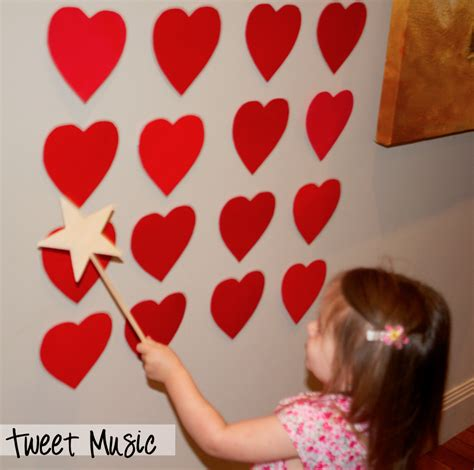 row row row your boat kodaly kodaly for babies and toddlers kodaly corner