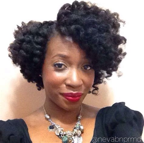 natural hairstyles for christmas party 1773 best short hair images on pinterest