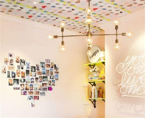 Hiasan Kamar Baby Bulu 7 kerasi hiasan dinding ini akan membuatmu lebih betah berada di kamar seharian