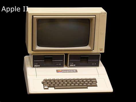 imagenes computadoras antiguas computadoras antiguas actuales futuras ppt video