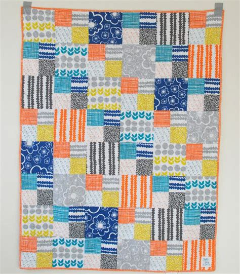 quilt pattern squares and rectangles 1254 best quilts plain blocks squares and rectangles