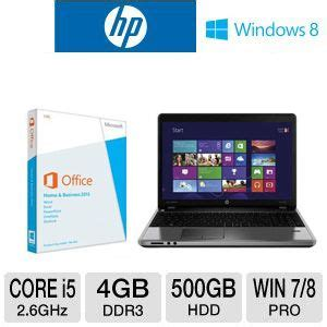 hp alm microsoft excel add in hewlett packard enterprise hp probook 4540s notebook pc and microsoft office home