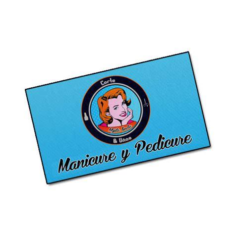 Manicure Pedicure Gift Card - regalarflores cl flores rosas arreglos florales a domicilio regalos