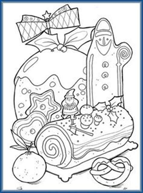 1000 images about christmas activities for the library s