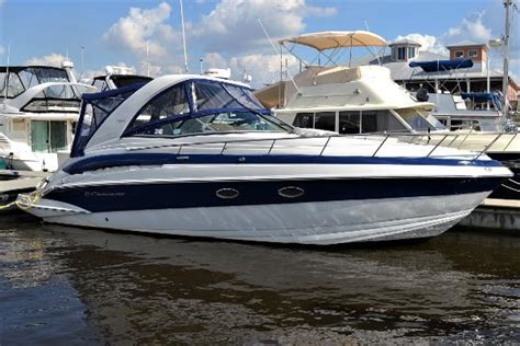 crownline boats for sale florida crownline boats for sale in florida boats