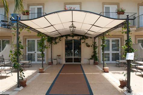 albergo giardini naxos villa giardini naxos prenotazione on line