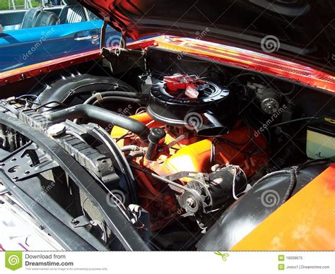 how does a cars engine work 1960 chevrolet corvair auto manual classic car 1960 chevy impala engine editorial image image of impala motoring 16009675