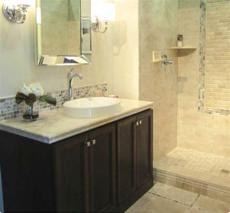 bagni in travertino arreda il tuo bagno con il travertino romano