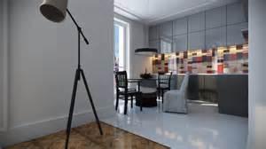 Modern Kitchen Tiles Design 50 Kitchen Backsplash Ideas