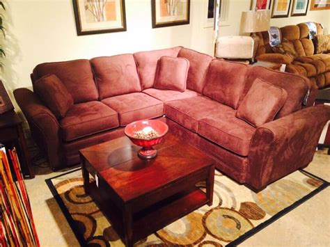 Furniture Wv by Primitives Delano S Furniture And Mattress West Virginia