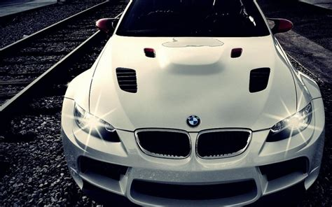 download themes of cars for pc bmw m3 windows 10 theme themepack me
