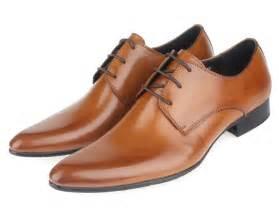 oxford mens shoes aliexpress buy sale 2017 brown mens oxford