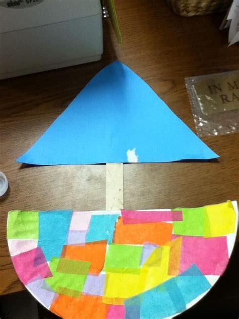 center for wooden boats storytime jon boat kits preschool pinterest preschool
