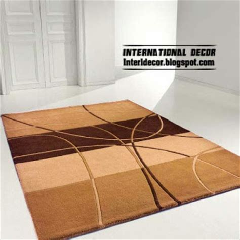 how to pick out an area rug contemporary area rugs how to choose an area rug