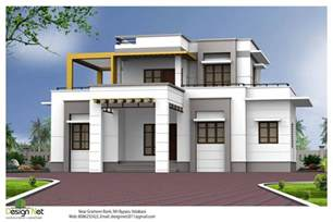 Exterior Home Design 2016 Ultimate Exterior House Designs With House Plans Exterior