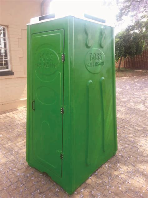 Mobiel Toilet Auto by Vip Portable Toilets For Sale Sa Vip Portable Toilet