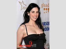 Sarah Silverman Biography  Profile  Pictures  News Jonathan Bennett Boyfriend