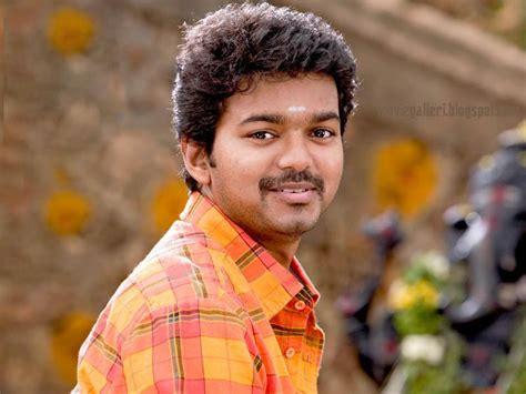 vijay still hd vijay thalaiva stills hd wallpapers