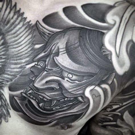 kabuki mask tattoo designs kabuki mask designs elaxsir