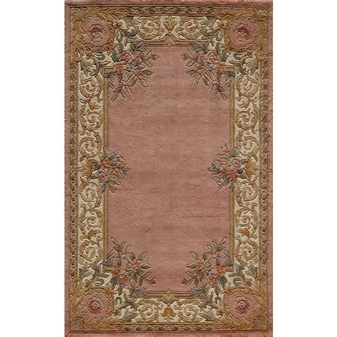 Area Rugs Shape Octagon Goingrugs Octagon Shaped Area Rugs