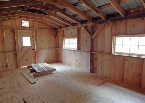 12x20 1 car garage 12x20g1a 240 sq ft excellent floor plans 12x20 shed kit garage shed kits garage kits for sale
