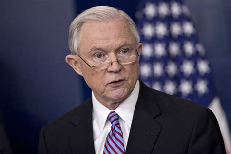 jeff sessions last action sessions can t promise dreamers won t be deported the