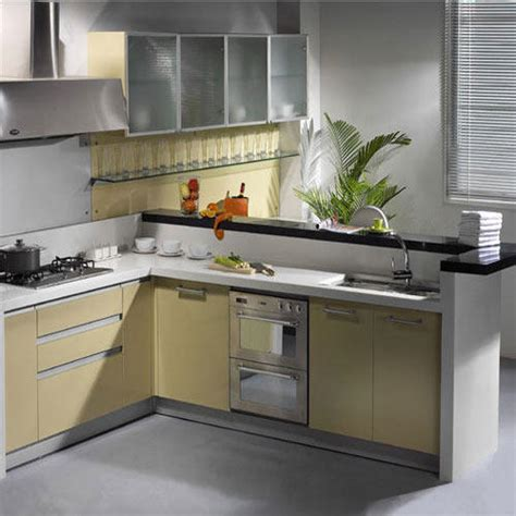 design of modular kitchen cabinets modular kitchen cabinets affordability durability and