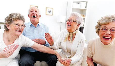 7 senior housing options which one fits best dailycaring