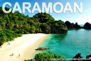 how to spend less in caramoan and catanduanes lakwatsero
