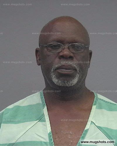Alachua County Fl Arrest Records Bernard Brown Mugshot Bernard Brown Arrest Alachua County Fl