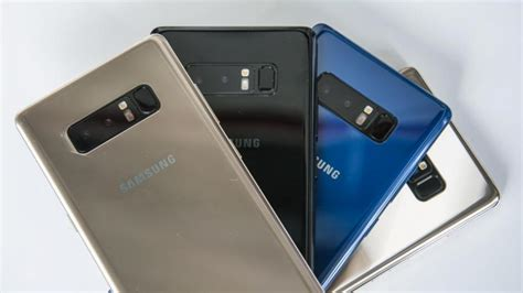 Harga Samsung Note 9 rilis 9 agustus di new york spesifikasi dan harga samsung