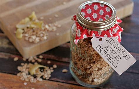 christmas soup in a jar 11 jar recipes for diy gifts