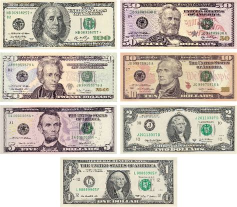 Paper Money - the humble libertarian monopoly money and federal reserve