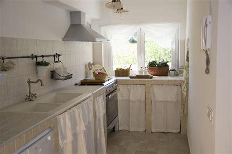progettare cucina in muratura progettare cucina in muratura sweet with progettare